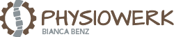 Physiowerk Benz